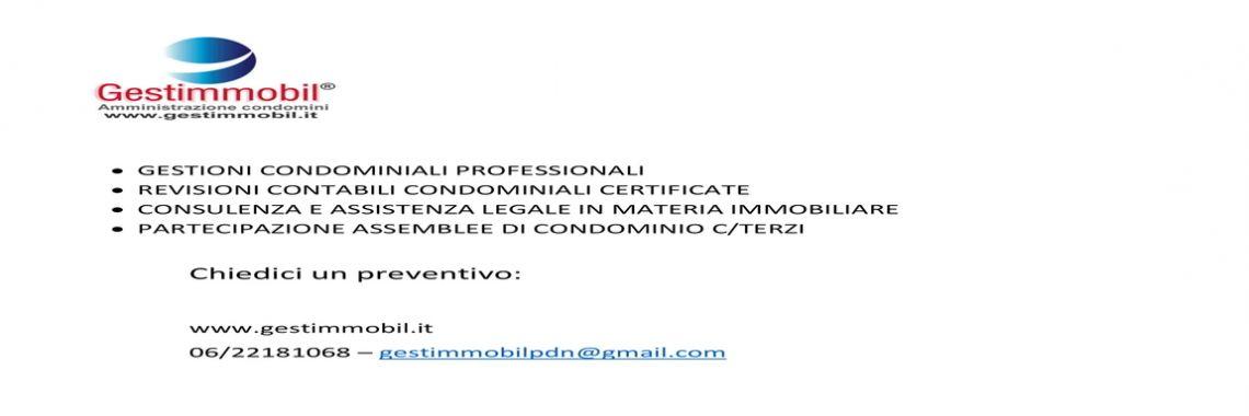 info@condominioadvisor.it